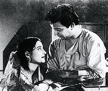 Suchitra Sen Wikipedia