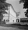 Városháza (Megyeháza). Fortepan 15085.jpg