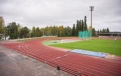 Väinölänniemen stadion 3.jpg