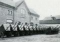 Västra renhållningssation 1910.jpg