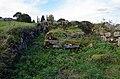 Vårkumla, flax house ruin.jpg