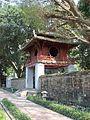 Văn Miếu, Đống Đa, Hà Nội, Vietnam - panoramio (6).jpg