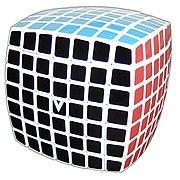 180px-V-Cube_7_solved.jpg
