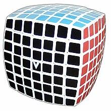 V Cube v cube 7