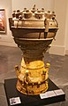 V2 rocket combustion chamber.jpg