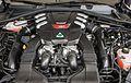 V6 Quadrifoglio (28305207270).jpg
