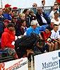 VEBT Margate Masters 2014 IMG 4489 2074x3110 (14965542496).jpg
