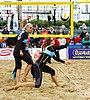 VEBT Margate Masters 2014 IMG 4764 2074x3110 (14802161830).jpg