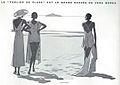 VERA BOREA-APRON DRESS-1933.jpg