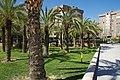 VIEW , ®'s - DiDi - RM - Ð 6K - ┼ , MADRID PARQUE de PEÑUELAS JARDÍN - panoramio (142).jpg