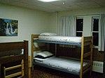 VIP guest housing PA110350.jpg