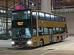 VJ3282 Hong Kong-Zhuhai-Macau Bridge Shuttle Bus 12-02-2019.jpg