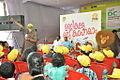 VKS DSC 0123.dcbookfest kochi 2012.JPG