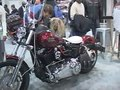 File:VOA News in Russian 2013-02-04 - Progressive International Motorcycle Show.ogv