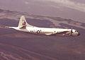 VP-30 LL-30 -2 WEB (4832437746).jpg