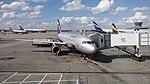 VP-BKY Airbus A320-214 Aeroflot Moscow SVO Аэрофлот Москва Шереметьево D.jpg
