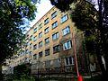VSTU Dormitory 6.jpg