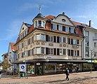 VS - Schwenningen - Kaufhaus Merkur2.jpg
