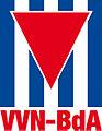 VVN-BdA logo.jpg