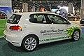 VW Golf TDI Clean Diesel WAS 2010 8984.JPG
