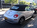 VW New Bettle US-Spec (30160760337).jpg