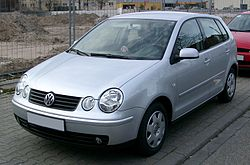 VW Polo IV front 20080215.jpg