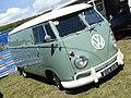 VW T1 Van (1957) (35826251770).jpg
