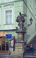 Vacationers in Prague 3.jpg
