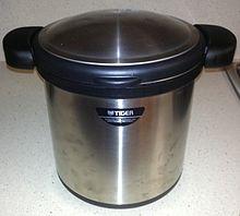 Vacuum Insulated Large Travel Mug  Oz