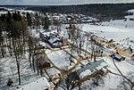 Vadimrazumov copter - Muranovo 2.jpg