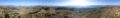 Valamara peak - 360° panorama.tiff