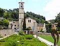 Valbonne - Ancienne abbaye -248.jpg