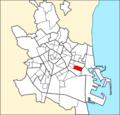 Valencia-Barris-Clau-La creu del Grau.png