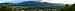 Vallée du Comminges - 2016-06-28 - Panorama.jpg