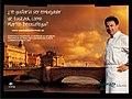 Valla de Martin Berasategui en la nueva campaña de Turismo de Euskadi.jpg