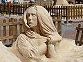Valladolid esculturas arena 2009 01 ni.jpg