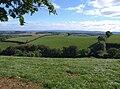 Valley below Bowering's Barn (4) - geograph.org.uk - 1520820.jpg