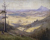 Valley of the Tweed.jpg