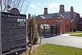 Van Briggle Pottery Company.JPG