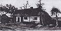 Van Gogh - Bauernhaus.jpeg