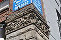 Vancouver - Greenshields Building detail 06.jpg