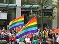 Vancouver Pride 2016 - 38.jpg