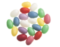 Vanparys sweets - Cake decorations 01.png