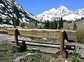 Vantage View Colorado.jpg