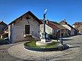 Vantoux, fontaine Jeanne d'Arc.jpg