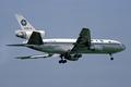 Varig DC-10-30 PP-VMA LHR 1983-7-10.png