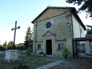 https://upload.wikimedia.org/wikipedia/commons/thumb/9/9c/Varoni_Santuario_facciata.JPG/390px-Varoni_Santuario_facciata.JPG