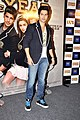 Varun Dhawan at promo launch of 'Student Of The Year'.jpg