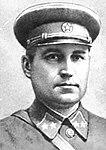 Vasily Khomenko.jpg