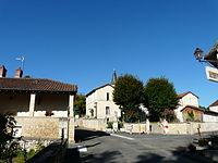 Vaunac village.JPG